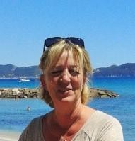 Sylvie CONIN