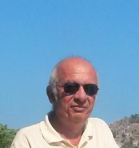 Philippe DEDEREN