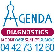 Agenda Expert Diagnostics